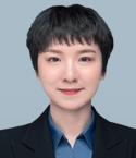 萧山离婚律师